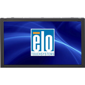 "Elo E805638 1541L 15"" Open-frame LCD Touchscreen Monitor - 16:9 - 16 ms"