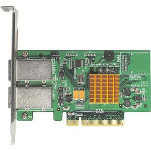 HighPoint RR2722 RocketRAID 2722 8-port SAS RAID Controller