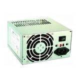 Sparkle Power FSP300-60ATVS 300W ATX12V Power Supply