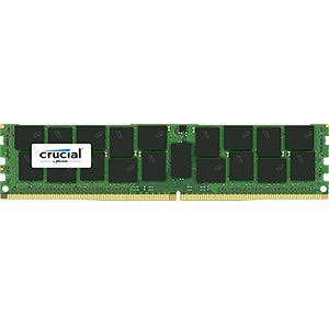 Crucial CT16G4WFD8213 16GB DDR4 SDRAM Memory Module