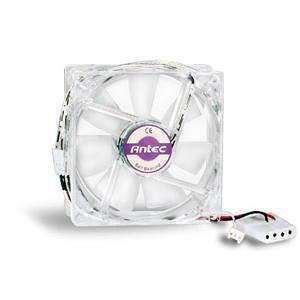 Antec PRO 80MM Pro Sleeve Case Fan