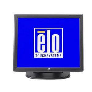 "Elo E266835 1000 Series 1915L 19"" Touch Screen Monitor"