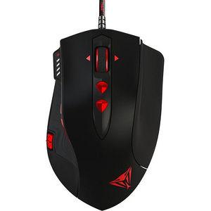 Patriot PV560LULPWK Viper V560 Laser Gaming Mouse