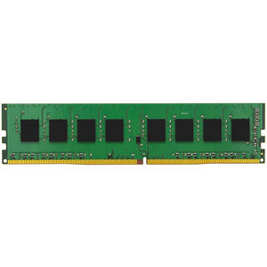 Kingston KCP424NS8/4 4GB DDR4 SDRAM Memory Module