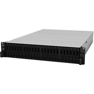 Synology FS2017 FlashStation SAN/NAS Storage System