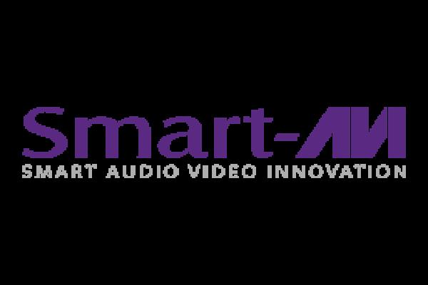 Smart-AVI