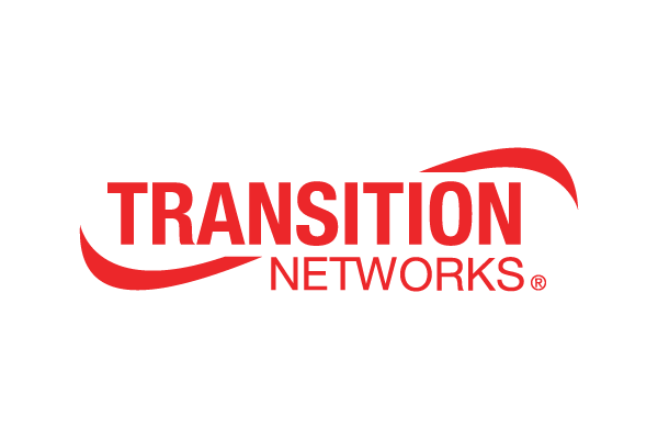 Transition-Networks