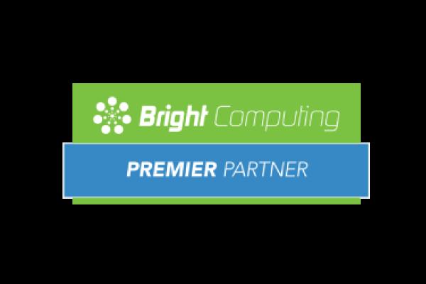 Bright Premier