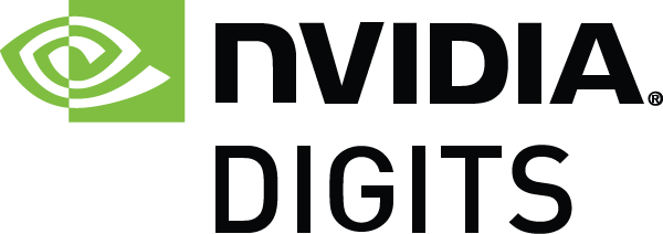 NVIDIA DIGITS
