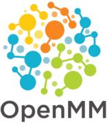 OpenMM