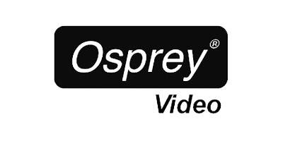 Ospery