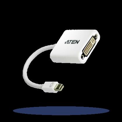 Display Port/ DVI
