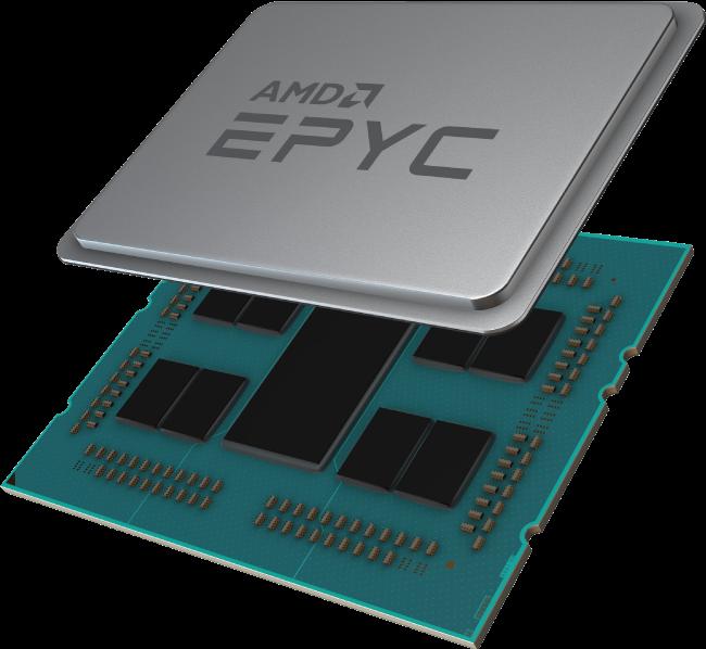 EPYC 7002