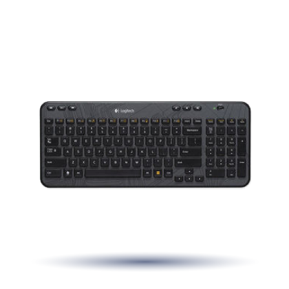1cad5d78f0d What keyboard are you looking for? Wireless Keyboard