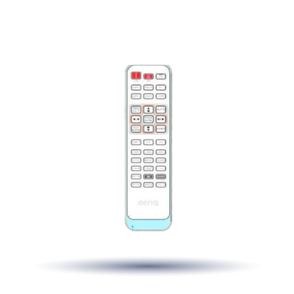 Device Remote Control