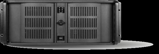 Multi-Monitor Controller