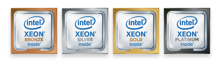 Intel Xeon Scalable Cascade Lake | Exxact