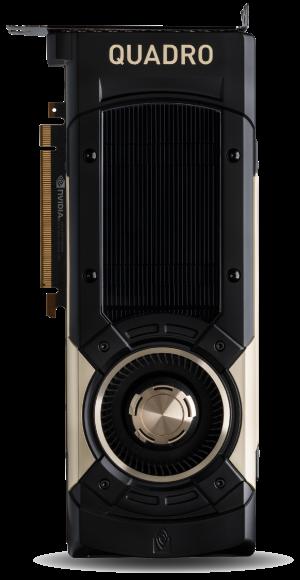 NVIDIA Tesla GPU Workstations | GPU Workstations | Exxact