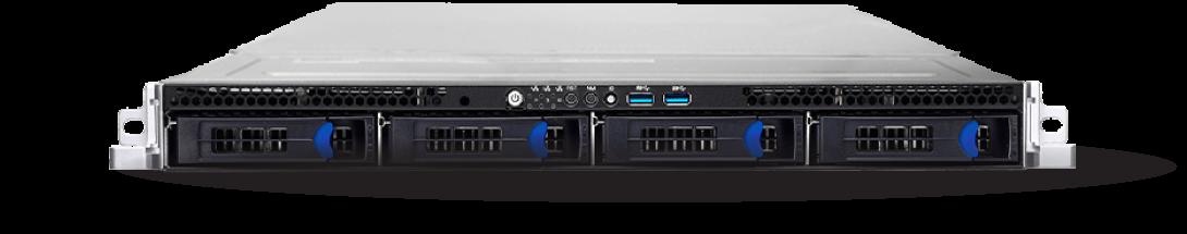 TensorEX TS1-135587292-GFS
