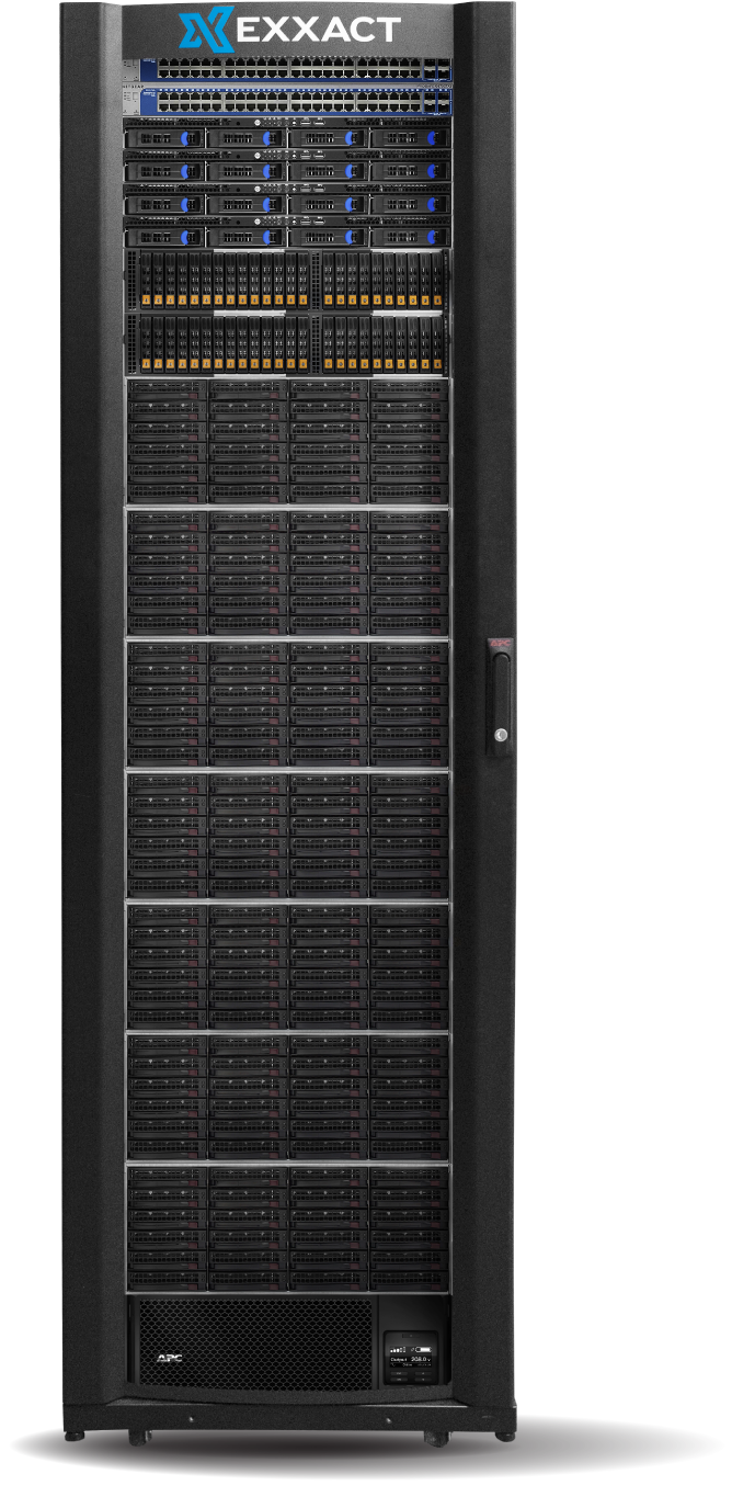 BeeGFS Server