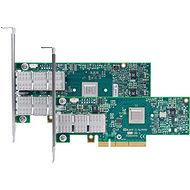 Mellanox MCX353A-FCBT ConnectX-3 10Gigabit Ethernet Card