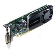 PNY VCQK620-PB QUADRO K620 2GB DDR3 DVI DP LP VIDEO CARD
