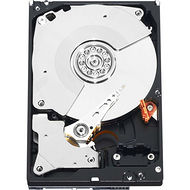"WD WD1003FBYX RE 1 TB 3.5"" Internal Hard Drive - SATA"