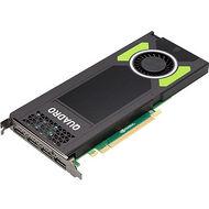 PNY VCQM4000-PB Quadro M4000 Graphic Card - 8 GB GDDR5 - PCIe- Single Slot Req