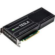 NVIDIA 900-22081-2250-000 Tesla K40 Graphic Card - 1 GPUs - 745 MHz Core - 12 GB GDDR5