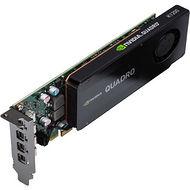 PNY VCQK1200DVI-PB Quadro K1200 Graphic Card - 4 GB GDDR5-PCIe
