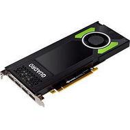 PNY VCQP4000-PB Quadro P4000 Graphic Card-8 GB GDDR5-PCIe-Single Slot