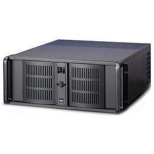 iStarUSA D-400 D Storm 4U Rackmount Server Chassis