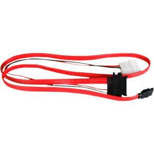 iStarUSA RP-SLIMCD-ADAPT Slim SATA Optical Drive Adapter
