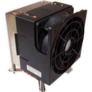 Supermicro SNK-P0035AP4 Active CPU Heatsink