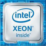 Intel CM8066902027500 Xeon E7-4820 v4 10 Core 2 GHz Processor - Socket R LGA-2011 - OEM Pack