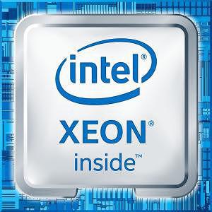 Intel CM8064402018700 Xeon E5-4660 v3 Tetradeca-core (14 Core) 2.10 GHz - Socket R LGA-2011