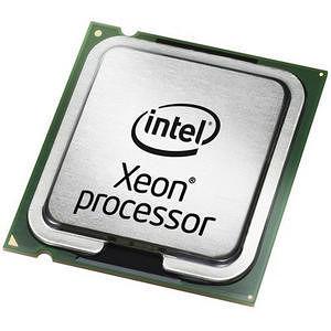 Intel AT80574JJ053N Xeon DP Quad-core L5410 2.33GHz Processor