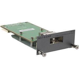 NETGEAR AX744-10000S ProSafe AX744 10GBASE-CX4 Module