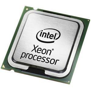 Intel BX80574E5430A Xeon DP Quad-Core E5430 2.66GHz Processor