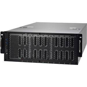 TYAN B7079F77CV10HR-N FT77CB7079 Barebone System - 4U - 8x GPU - C612 Chipset - Socket R LGA-2011