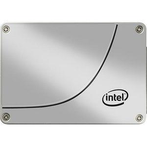 """Intel SSDSC2BX016T401 DC S3610 1.60 TB Solid State Drive - SATA (SATA/600) - 2.5"""" Drive - Internal"""