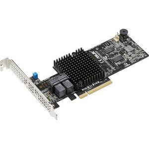 ASUS PIKE II 3108-8I/16PD SAS Controller