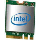 Intel 8265.NGWMG 8265 IEEE 802.11ac Bluetooth 4.2 - Wi-Fi/Bluetooth Combo Adapter for Notebook