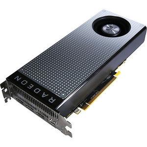 Sapphire 11256-00-20G Radeon RX 470 Graphic Card - 1.22 GHz Core - 4 GB GDDR5 - PCI-E 3.0
