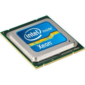 Lenovo 00YE720 Xeon E5-2650 v4 (12 Core) 2.20 GHz Processor - LGA 2011-v3