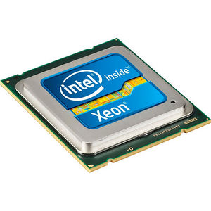 Lenovo 00YJ688 Intel Xeon E5-2695 v4 (18 Core) 2.10 GHz Processor Upgrade