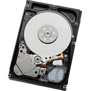 """HGST 0B28953 512N ISE HUC156060CSS200 600 GB SAS 3.5"""" 15K RPM 128 MB HD"""