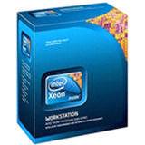 Intel BX80615E74830 Xeon E7-4830 Octa-core (8 Core) 2.13 GHz Processor - Socket LGA-1567