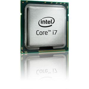 Intel BX80646I74770K Core i7 i7-4770K 4 Core 3.50 GHz Processor - Socket H3 LGA-1150 Retail Pack