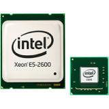 Intel CM8062107185405 Xeon E5-2630L 6 Core 2 GHz Processor - Socket R LGA-2011 - 1 x OEM Pack